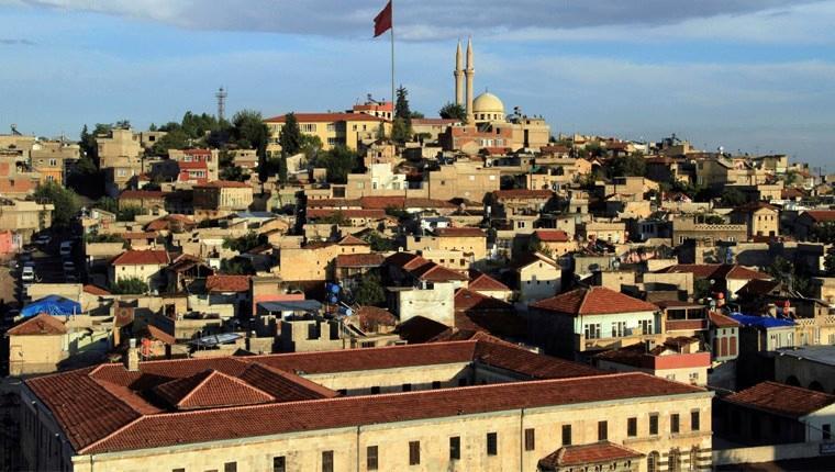 Gaziantep Büyükşehir Belediyesi'nden satılık 5 arsa ihalesi