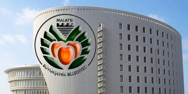Malatya Büyükşehir Belediyesi'nden Arsa Satışı
