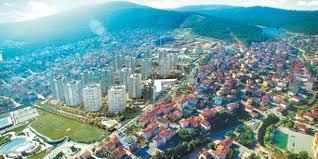 Sancaktepe'de arsa fiyatları son 4 yılda ciddi bir artış gösterdi