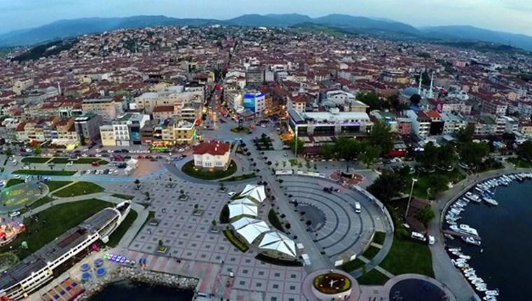 Yalova Kadıköy'de 2 arsa ihalesi