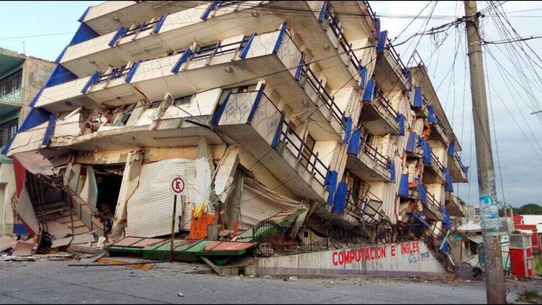 Çevre ve Şehircilik Bakanı Mehmet Özhaseki'den  deprem açıklaması