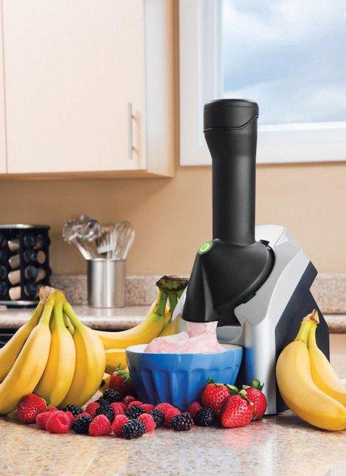 Mutfağınıza canlılık katacak önemli malzemeler